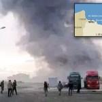 Mentre l'Onu discute solo l'Egitto combatte l'Isis in Libia