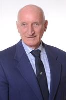 presidente_squitieri_web