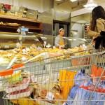 Pil italiano migliora, ma Sud sempre più povero.