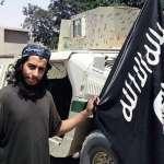 Parigi, Abaaoud ucciso nel blitz. La Procura:  è la mente delle stragi