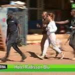 Mali, attacco terroristico jihadista.
