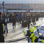 Europa tra paura e falsi allarmi