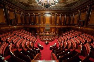 senato-della-repubblica01