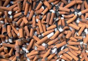 sigarette-mozziconi