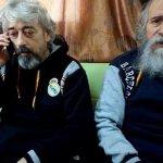Libia, liberati i due ostaggi italiani
