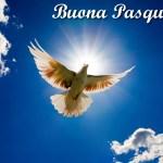Futura blog augura Buona Pasqua a tutti i lettori