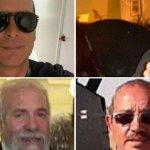 Libia: uccisi 2 dei tecnici italiani rapiti a luglio