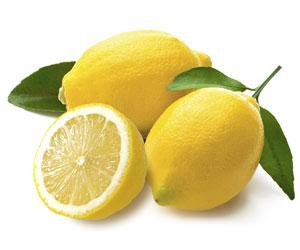 limone-primofiore