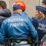 Salah, autore del terrore a Parigi, catturato