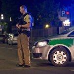 Germania, ancora sangue in Baviera