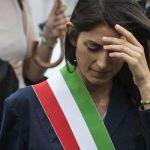 Roma nel caos, giunta Raggi già al capolinea?