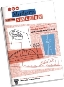 How Modern Was My Valley Image