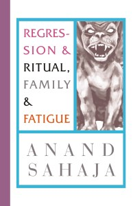 Regression & Ritual, Family & Fatigue Image