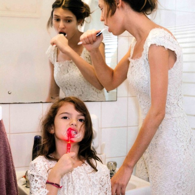 Bianca-Balti-Matilde-Lucidi-by-Martin-Parr-Daily-Chores-Grey-8-Spring-Summer-2013-1