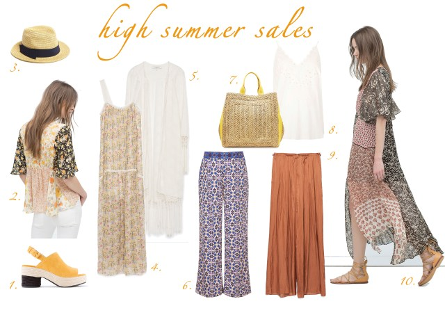 high_summer_SALES
