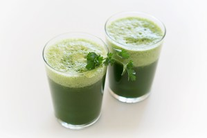 http://www.mothermag.com/green-juice-recipe/