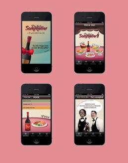Realizzazione di App iOS e Android