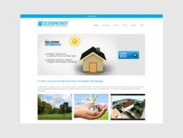 manutenzione posizionamento siti designergy