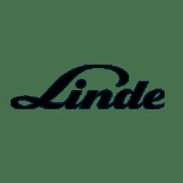 Progetto per Linde