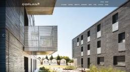 Cataloghi sfogliabili online per il settore edilizia