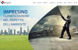 soluzioni web per l'internazionalizzaione delle imprese