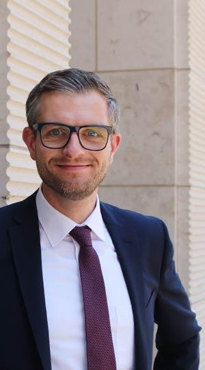 Constantin Härthe