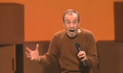 George Carlin - 'Stuff'