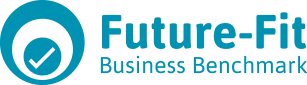 Future-Fit Business Benchmark