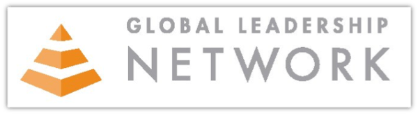 Global Leadership Network