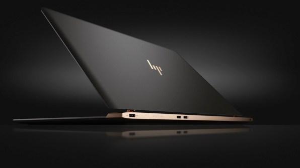 hp-new-spectre-13-windows10 (8)