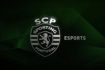 Sporting eSports