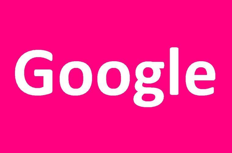 Google Fucshia