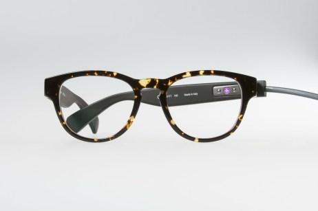 Óculos Level