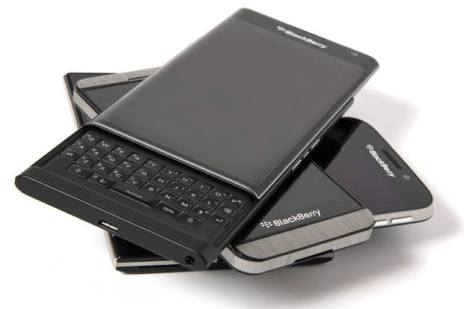 blackberry-smartphone-12