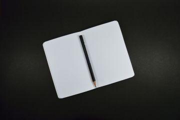manual ataques informáticos
