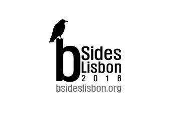 BSides Lisbon 2016