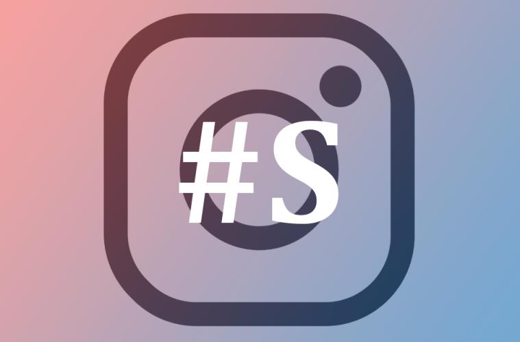 Instagram vídeo em direto