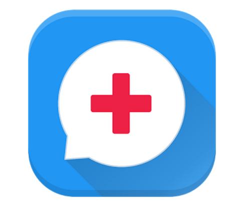 Médicos e Farmácias - Aptoide App Awards