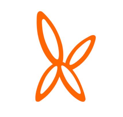 KuantoKusta - Aptoide App Awards
