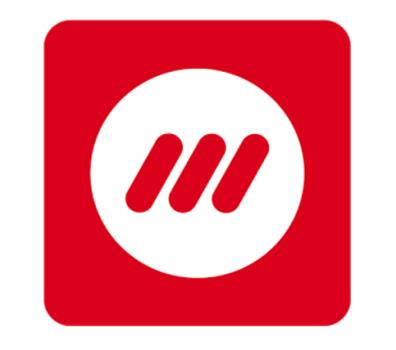 Muzzley - Aptoide App Awards