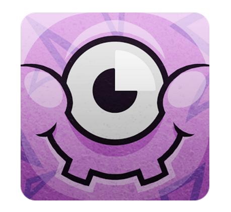 Smash Time - Aptoide App Awards