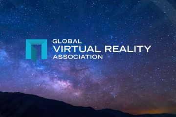 Realidade virtual GVRA