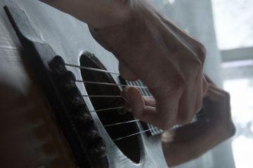 trailer lançamento The Last of Us Parte II