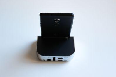 Análise Review HP Elite X3