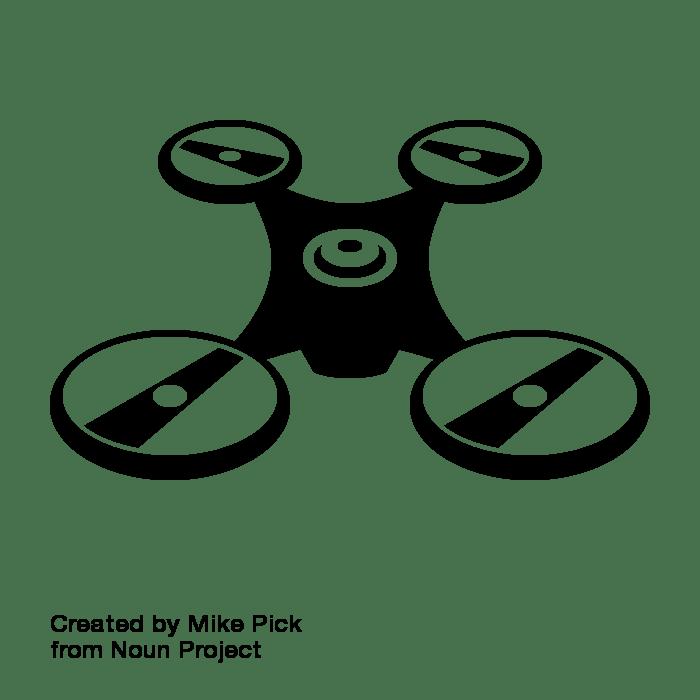 Drones Portugal