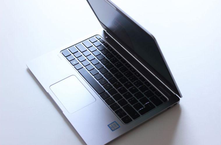 Venda computadores 2016