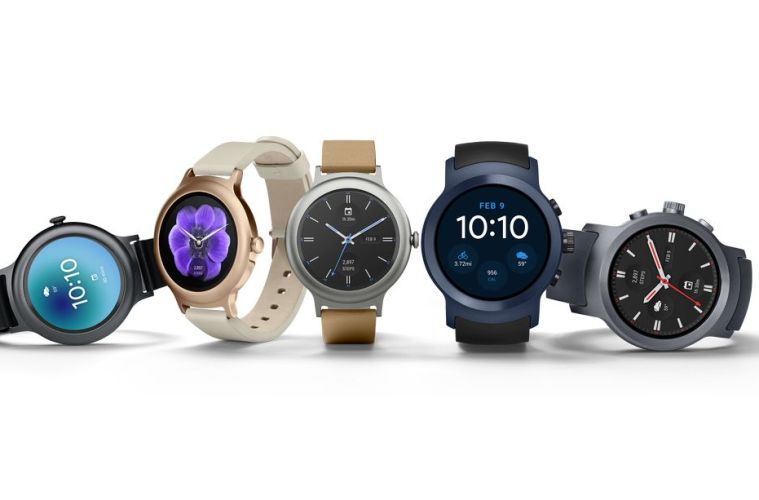20014a010bc A importância do Android Wear 2.0