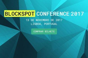Blockspot Conference Passatempo