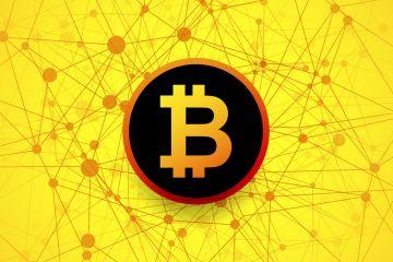 Blockspot Conference