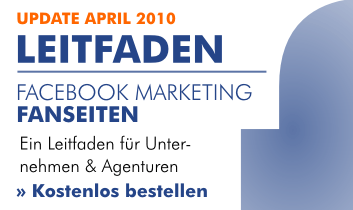 leitfaden-facebook-marketing-fanseiten3